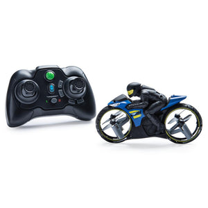 Air Hogs Remote Control