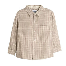 Load image into Gallery viewer, Boys shirt (5 & 6 years)