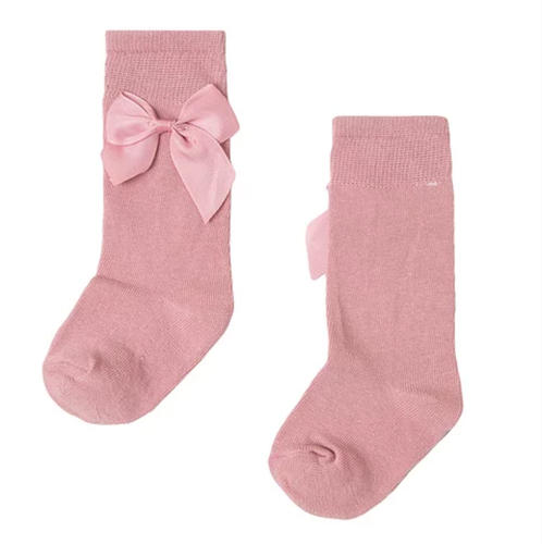 Girls socks (4 colours)