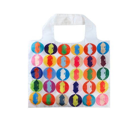 Garita  Shopping Bag