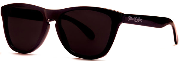 Ibiza Black Pearl Black Polarized