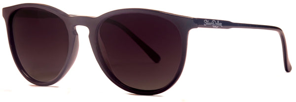 Roller Black Pearl - Brown Gradient Polarized