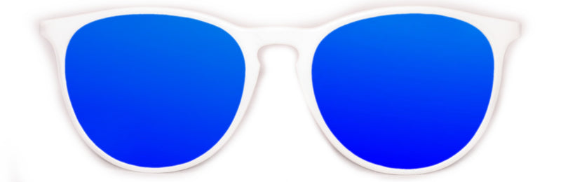 Roller Limited Edition Blue Polarized