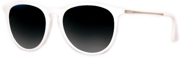 Roller Limited Edition Black Gradient Polarized