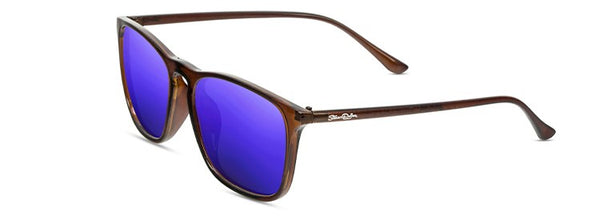Wild Cola-Blue Polarized