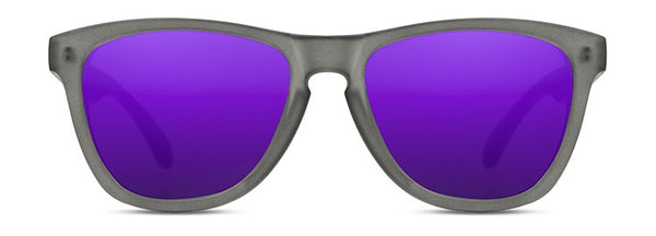 Ibiza Gray Purple