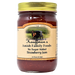 Strawberry Jam No Sugar Added - Kauffman's Dutch Market