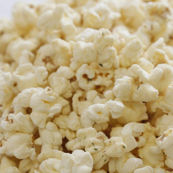 Emma's Sweet Sour Cream and Onion Popcorn - Kauffman's Dutch Market