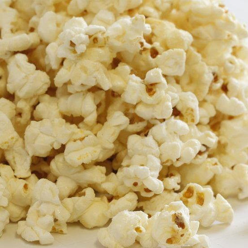 Emma's Sea Salt Popcorn - Kauffman's Dutch Market
