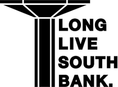 https://www.forw4rd.com/collections/long-live-south-bank