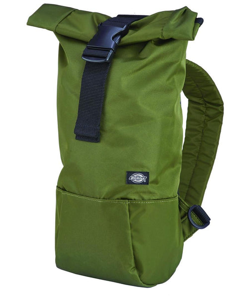 Dickies Woodlake Chest Pack - Olive Green