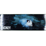 Hockey Rescue - 8.25""