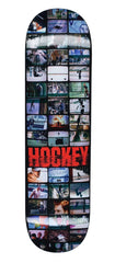 Hockey Screens - 8.38""