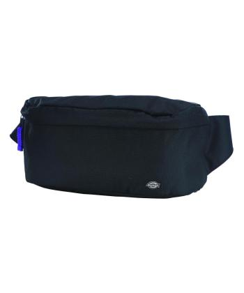 Dickies Martinsville Bum Bag - Black