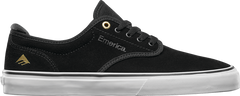 Emerica Wino G6 - Black/White