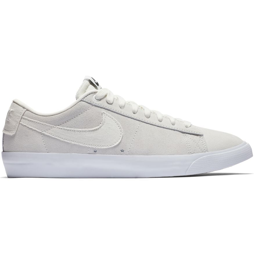 c96c7ecd35bd Nike SB Zoom Blazer Low GT - Summit White – Forw4rd