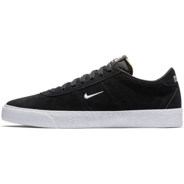 Nike SB Zoom Bruin - Black/White/Gum Light Brown