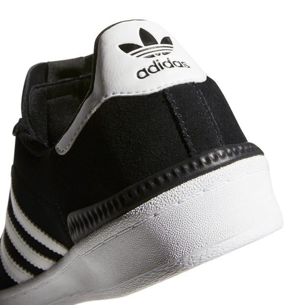 Adidas Campus ADV - Black / White