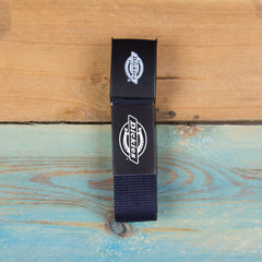 Dickies Orcutt Belt - Dark Navy