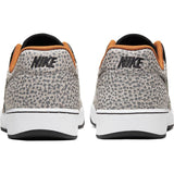 Nike GTS Return Premium - COBBLESTONE/BLACK-MONARCH-BLACK