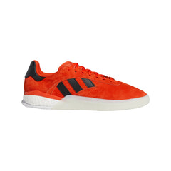 Adidas 3ST.004 - Orange/Black/White