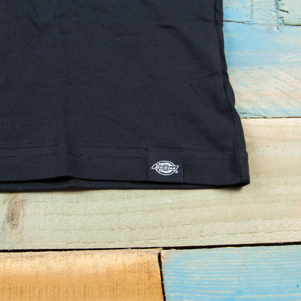 Dickies Mc T-Shirt Packet - Assorted