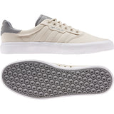 Adidas 3MC - Clear Brown/Grey Three/Cloud White
