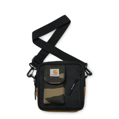 Carhartt WIP Essentials Bag, Small - Multicolor