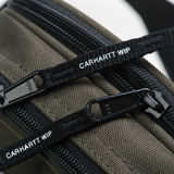 Carhartt WIP Essentials Bag, Small - Camo Multicolor