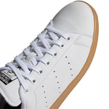 Adidas Stan Smith ADV - White/Core Black/Gum4
