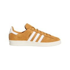 Adidas Campus ADV - Mesa/Cloud white/Chalk white