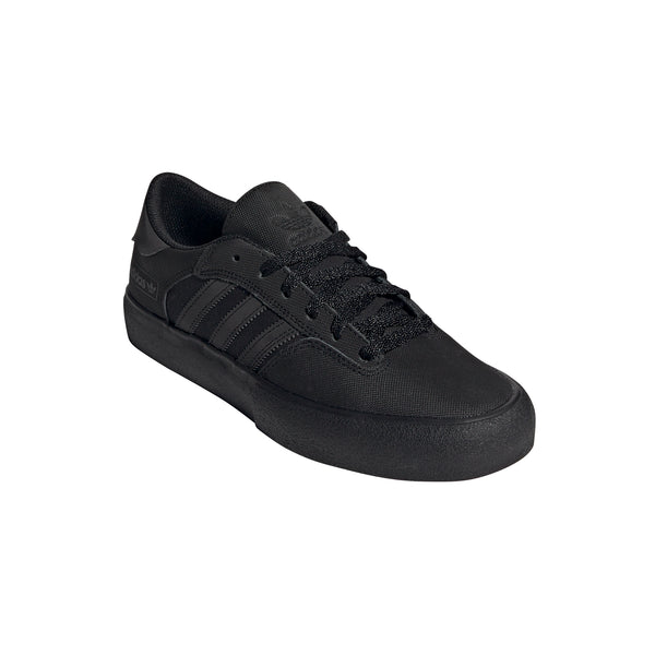 Adidas Matchbreak Super - Core Black/Core Black
