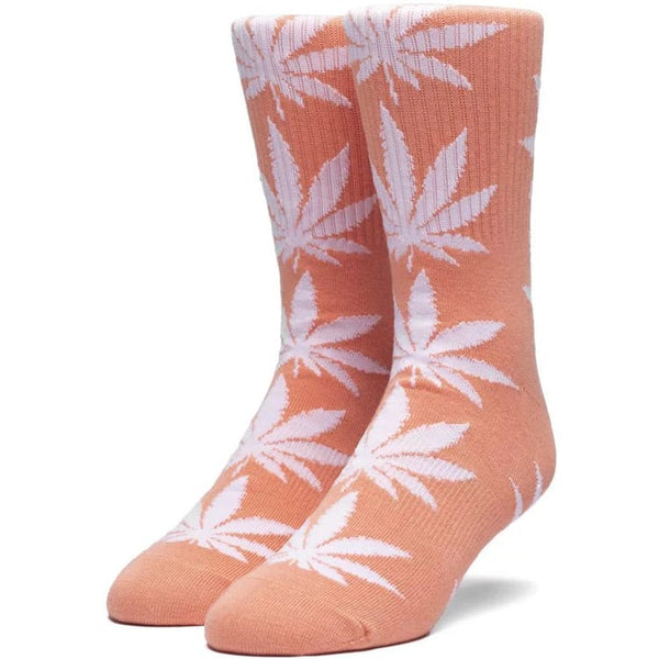 HUF Plantlife Sock - Canyon Sunset