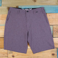 Hurley Phantom Boardwalk Boardshorts