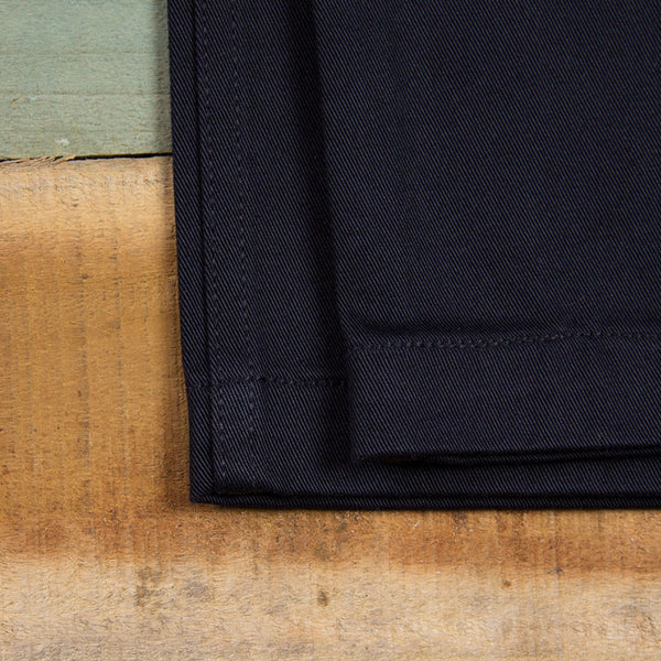 Levi's Workpant - Black