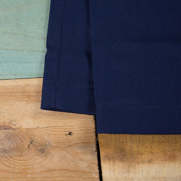 Levi's Workpant - Navy Blue