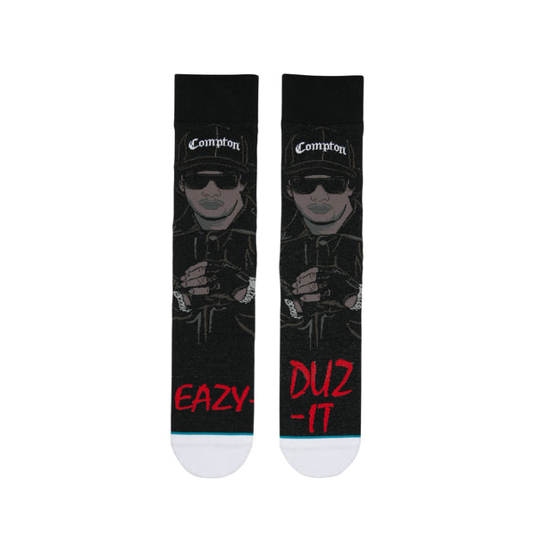 Stance - Eazy Duz It