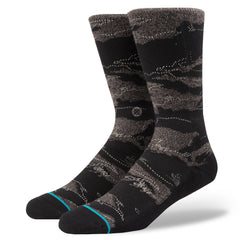 Stance - Savages - Black