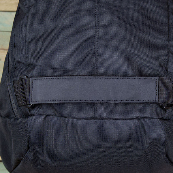 Nike SB Embarca Backpack - Black Bottom Strap