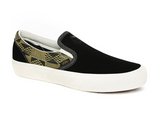 Vans Michael February Classic Slip-On SF