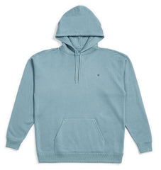 Brixton B-Shield Intl Hood - Blue Haze