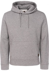 Levis Skate Pullover hoodie - Heather Grey