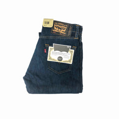 Levi's 504 Straight Jeans - Soma