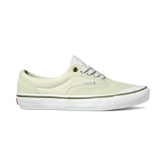 Vans Era Pro - (Dakota Roche) Marshmallow /White