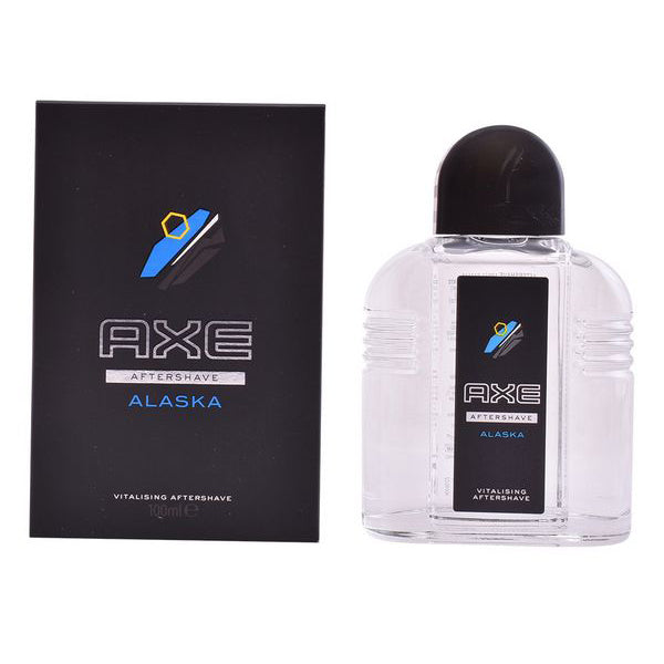Aftershave Lotion Alaska Axe (100 ml)