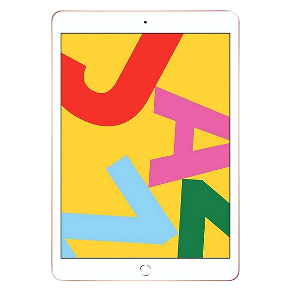 "Tablet Apple iPad 2019 10,2"" Quad Core 3 GB RAM 32 GB"