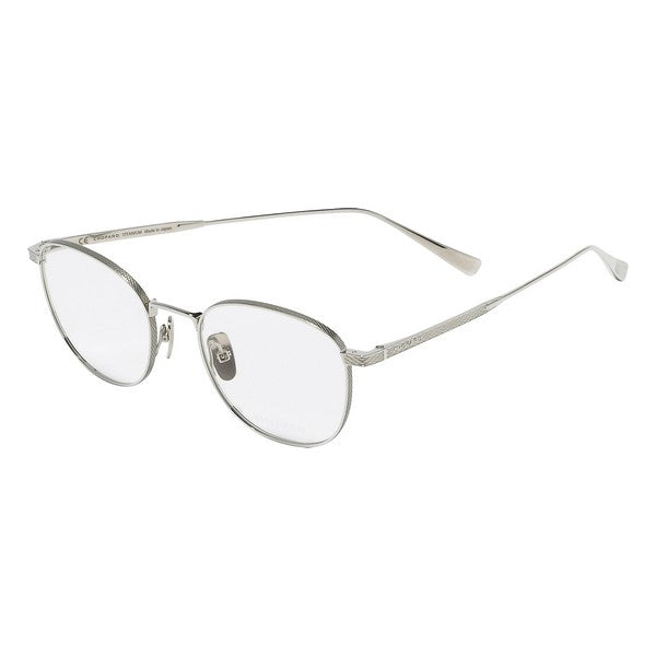 Heren Brillenframe Chopard VCHC55M520589 (ø 52 mm)