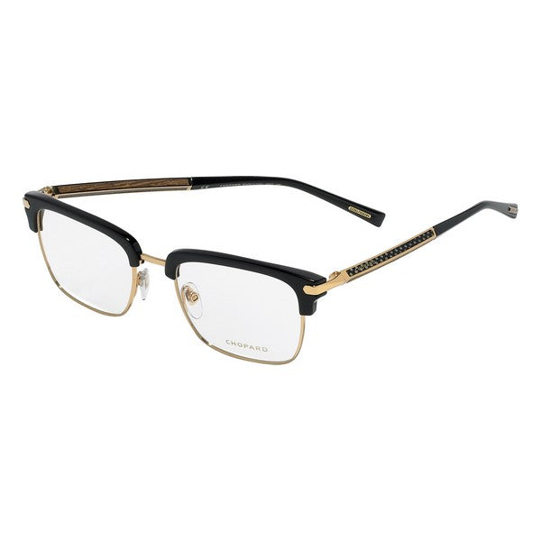 Heren Brillenframe Chopard VCHC57530300 (ø 53 mm)