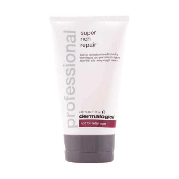 Anti-Veroudering Hydraterende Crème Age Smart Dermalogica