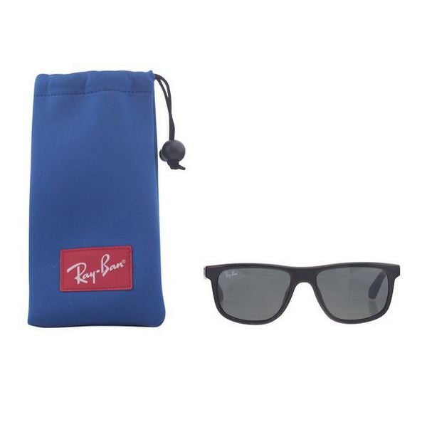 Kinderzonnebril Ray-Ban RJ9057S 100/71 (50 mm)
